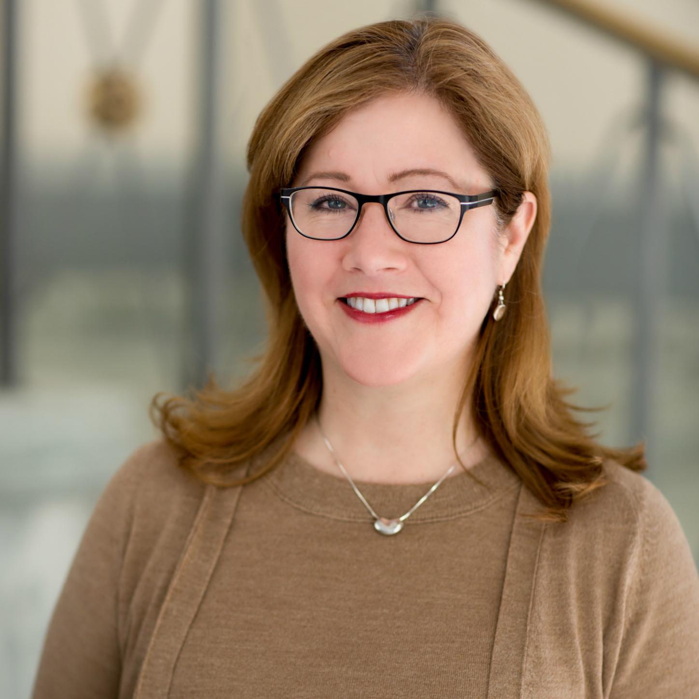 Erika Schlager