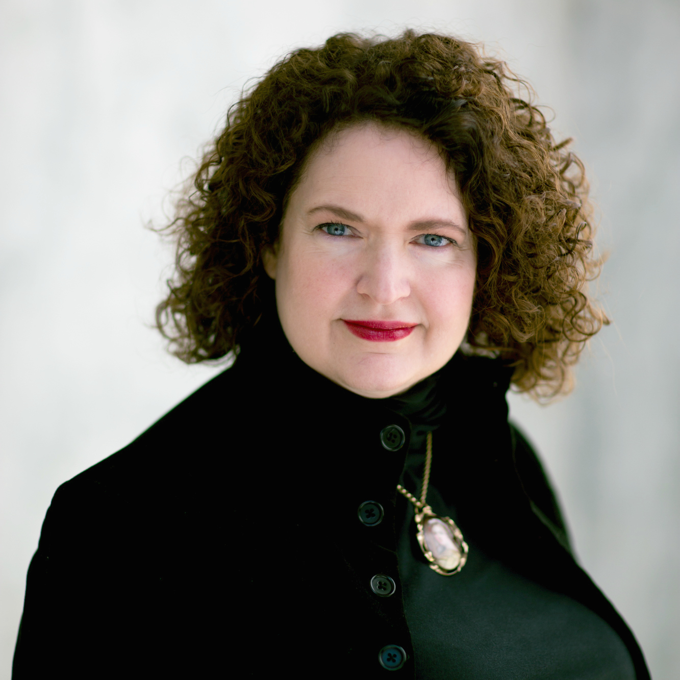 Janice Helwig